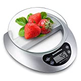 Bonsenkitchen Digital Multifunction Kitchen/Food Scale (KS8802)