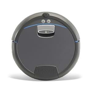 irobot scooba 390 robot aspirateur cuisine maison. Black Bedroom Furniture Sets. Home Design Ideas