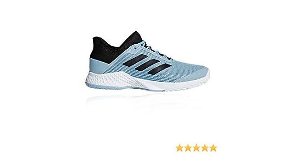 e42d8d6c99 adidas Adizero Club Tennis Shoes - SS19