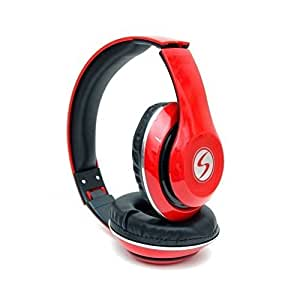 Cell Planet's Stereo Wired HeadPhone VM-46 for Apple iPhone 5