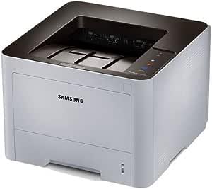 Samsung Proxpress M3320nd 1200 X 1200 Dpi A4 Computer Zubehör