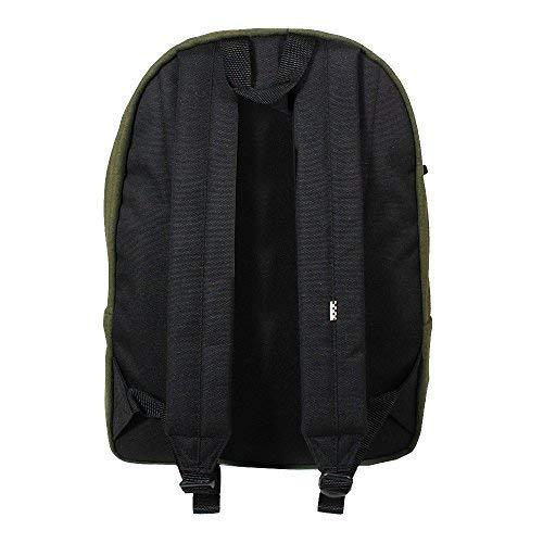 Vans Vans Deana 3 III Backpack Ivy Green Image 2