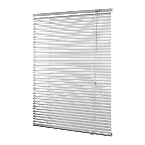 ventanara-persiana-avvolgibile-in-alluminio-colore-argento-varie-dimensioni-40-45-50-55-60-65-70-75-