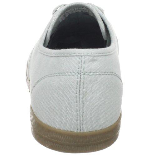 Emerica  WINO, Sneakers Basses mixte adulte Grau/Light Grey