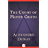 The Count of Monte Cristo (Open Road)