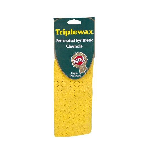 triplewax-pelle-di-camoscio-sintetica-traforata