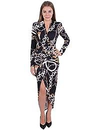 cc9883593d Amazon.co.uk  John Zack - Dresses   Women  Clothing