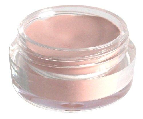 JTshop Superior Mineral Creamy Concealer - 4g - All Natural (PINK)