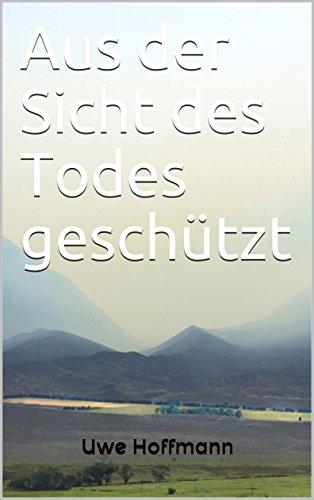 aus-der-sicht-des-todes-geschutzt-german-edition