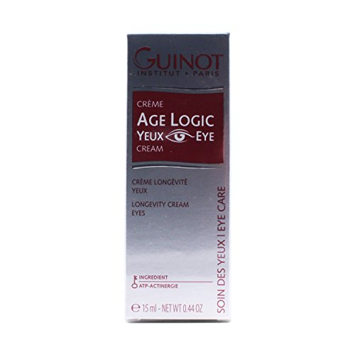 Guinot Age Logic Yeux 15 ml