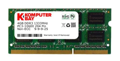 komputerbay-kb-4gbddr3-hynix-hs-so1333-1-4gb-204-pin-1333mhz-pc3-10600-ddr3-sodimm-memory-module