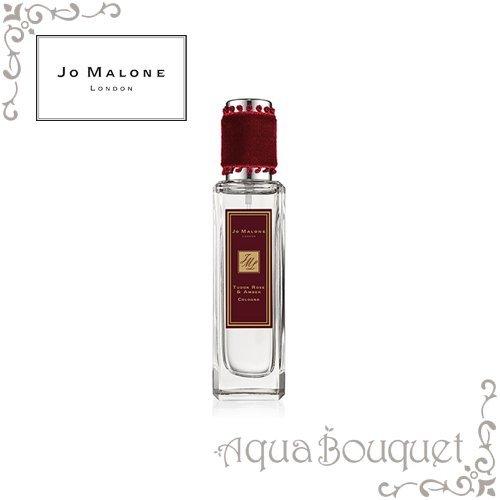 jo-malone-london-tudor-rose-amber-cologne-30-ml