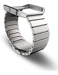Fitbit Blaze Uhrband