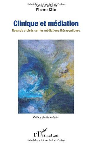 Clinique et médiation