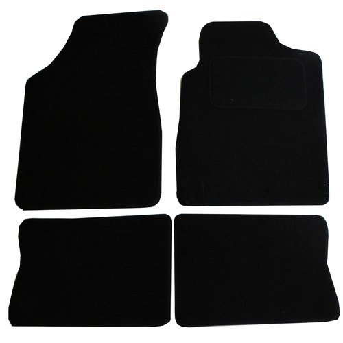 jvl-renault-clio-mk-2-1998-2005-fully-tailored-car-mat-set-4-pieces-black