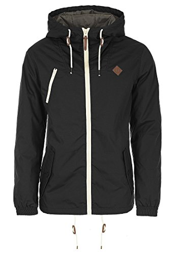 solid-tilden-mens-jacket-sizemcolourblack-9000