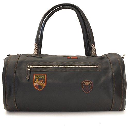 Pratesi-Nordkapp-Travel-bag-B177-Bruce