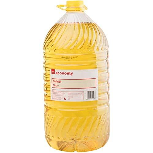 TOPSELLER Tafelöl 10l - Frittieröl
