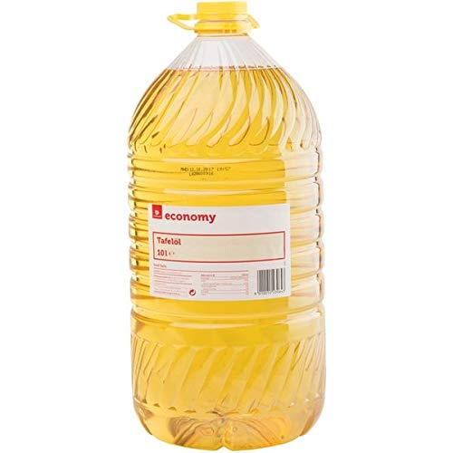 TOPSELLER Tafelöl 10l