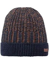 03a3d314 Amazon.co.uk: Barts - Hats & Caps / Accessories: Clothing
