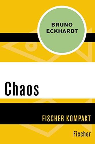Chaos (Fischer Kompakt)