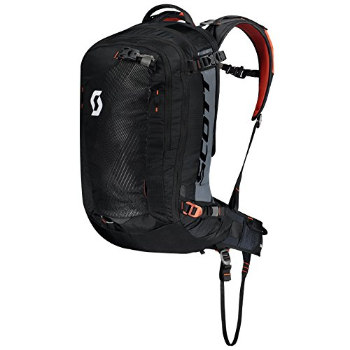 Scott Lawinenrucksack Backcountry Guide AP 30L Kit Rucksack