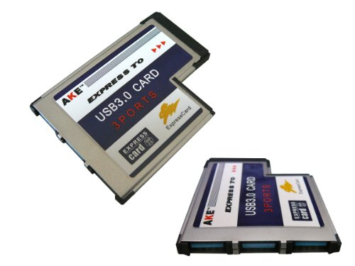kalea-informatique-controller-card-54-mm-expresscard-to-usb-30-3x-superspeed-usb-30-ports-fresco-log