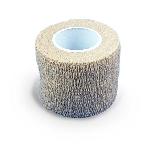 lisacare-fixierbinde-5cmx45m-2er-set-hautfarbe-kohasive-bandage-wundverband-pflasterverband-elastisc