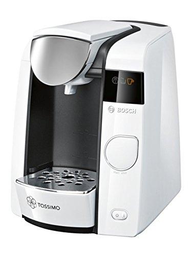 Tassimo Joy TAS4504 Bosch