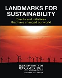 Landmarks for Sustainability: Events and Initiatives That Have Changed Our World by Wayne Visser (2009-04-01)