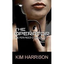 OPERATOR -LP (Peri Reed Chronicles)