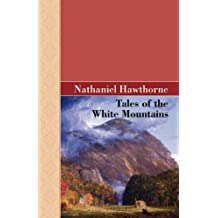 Tales of the White Mountains