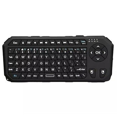 ibk-22-24-g-ultradnnen-bluetooth-v30-75-tasten-tastatur-mit-klima-maus-fr-ios-windows-android-black