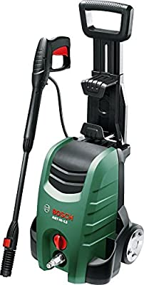 Bosch AQT 40-13 High Pressure Washer by Bosch