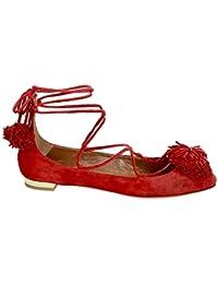 Zapatos 500 Amazon Mujer De Eur Para esMás Bailarinas A4Lq35Rj