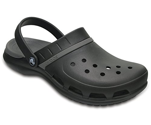 Crocs MODI Sport Men Clog in Black