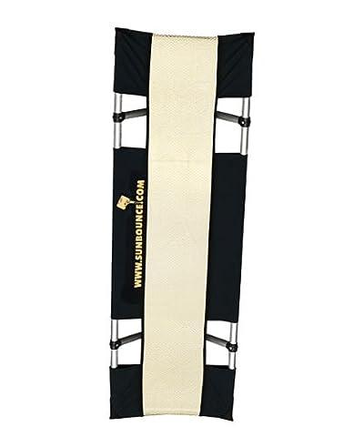 SUNBOUNCE Sun Strip Mini Kit Zebra 35.56 cm/ 14 Inches