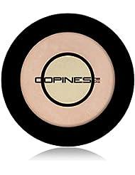 Copines Line Paris STRCO3180 Strobing Poudre