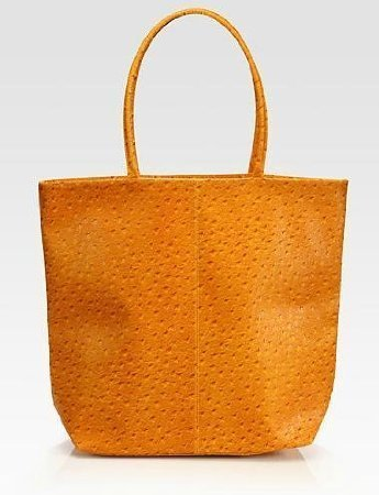 saks-fifth-cosmetics-bag-mustart-gwp-by-saks-fifth