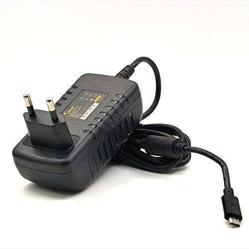 cargador-micro-usb-5v-leicke-ull-5v-3a-15-vatios-para-raspberry-pi-model-a-b-pi-2-model-b-pi-xero-un