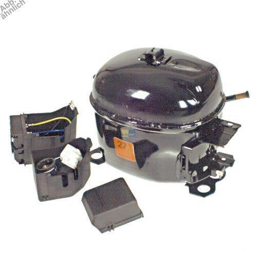 reporshop-motor-compresor-frigorifico-acc-embraco-ne6187z-3t-gas-r134-nevera-refrigerador-nbu1116y