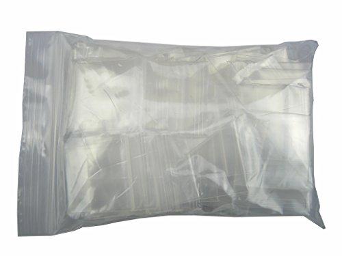 xsy-sachets-zip-plastique-4-mil-epaisse-pour-bijoux-et-petites-produits-emballage-largeur-25mm-40mm-
