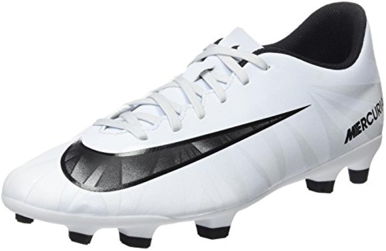 nike hommes & fg eacute; est versatile vortex iii tc7 fg & chaussures de foot ea4315