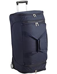 Travelite Style Rollen-Reisetasche 71 cm