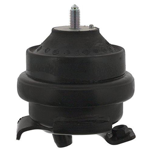 Febi Bilstein 03599 Support moteur