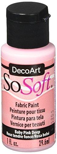 deco-art-sosoft-fabric-paint-color-baby-pink-deep