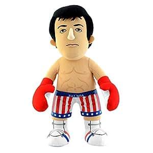 Rocky Balboa 10-Inch Plush