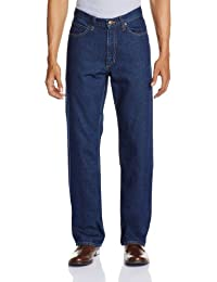 Lee Men's Chicago Relaxed Fit Jeans