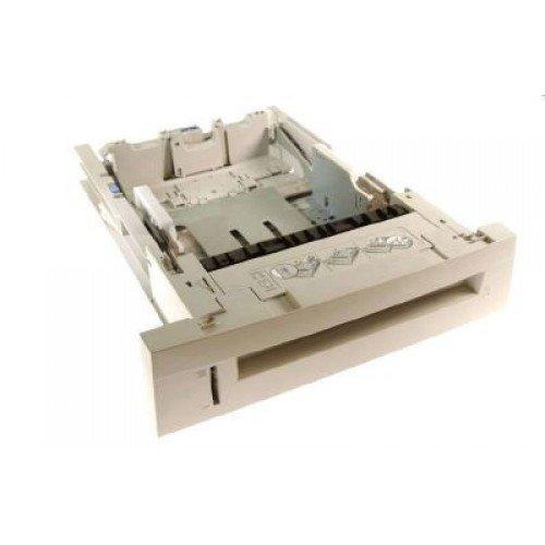500 Laken (500-sheet papier kassette tablett montage - Schienen in feeder-basis Montage (RG1-4140-130CN))