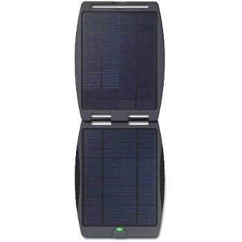 Powertraveller Powermonkey Extreme 5v And 12v Solar